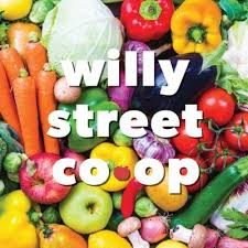 SFTSM wins Willy Street Co-op Grant