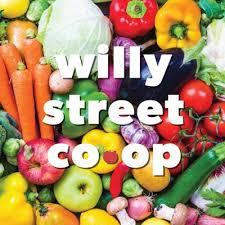 SFTSM wins Willy Street Co-op Grant