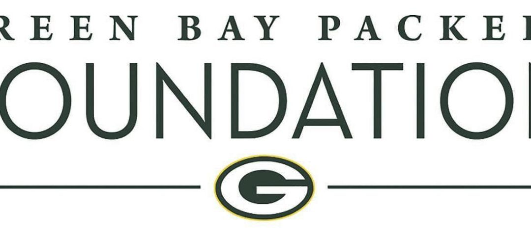 Colonial Club, Shelter from the Storm Ministries get Packers grants
